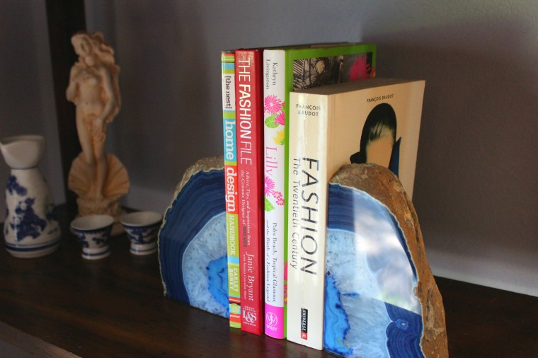 enjoyable design nautical bookends. I hope you enjoyed the quick tour of our coastal  rustic preppy family room Home