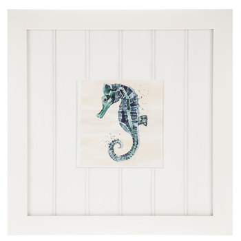 Watercolor-Sea-Horse-Hobby-Lobby