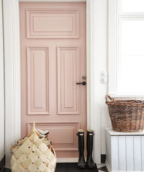 blush-door-pinterest