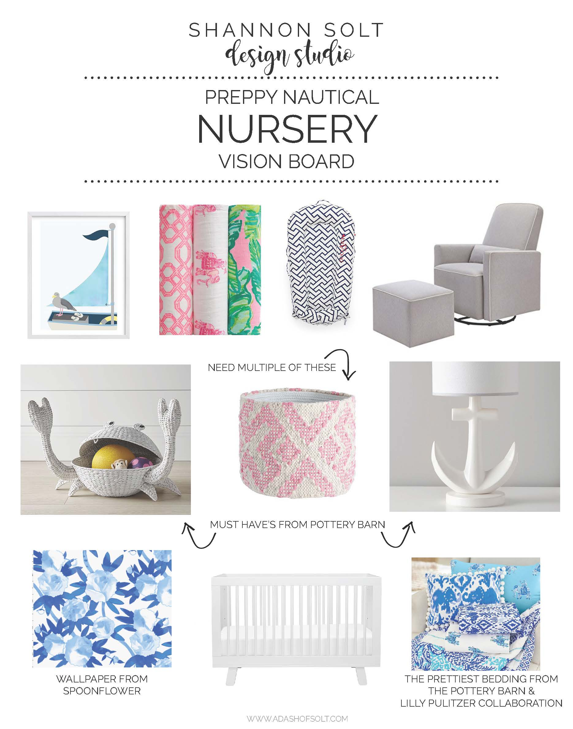 Solt Design Studio_NURSERY_PeonyWallpaper.jpg